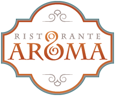 Ristorante Aroma, Center City Philadelphia restaurant