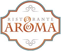 Ristorante Aroma, Center City Philadelphia restaurant